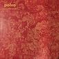 Polvo – Today's Active Lifestyles LP