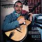Django Reinhardt – Nuages LP