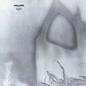 Cure - Faith LP