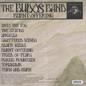 Budos Band -- Burnt Offering LP