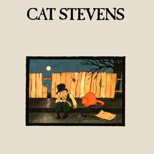 Cat Stevens – Teaser and the Firecat LP
