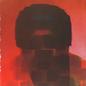 Childish Gambino -- Because The Internet LP