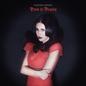 Chelsea Wolfe – Pain Is Beauty LP
