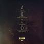 Brandi Carlile – The Firewatcher's Daughter LP white vinyl