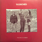 Bleached -- Welcome The Worms LP