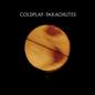 Coldplay -- Parachutes LP