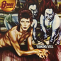 David Bowie ‎– Diamond Dogs LP