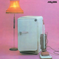 Cure - Three Imaginary Boys LP