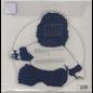 "AIR – Sexy Boy 12"" picture disc vinyl"