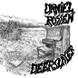 "Daniel Rossen (Grizzly Bear) – Deerslayer 12"" vinyl single"