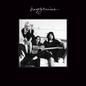 """Boygenius – Boygenius EP 12"""" vinyl"""