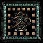 King Gizzard & the Lizard Wizard – Chunky Shrapnel LP gold with black splatter vinyl