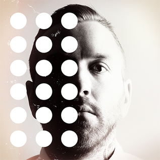 City And Colour ‎– The Hurry And The Harm LP