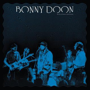 Bonny Doon – Blue Stage Sessions LP