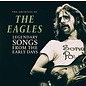 Eagles ‎– Legendary Songs From The Early Days LP