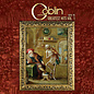 Goblin – Greatest Hits Vol. 1 (1975-79) LP red vinyl