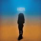 H.E.R. – H.E.R. LP