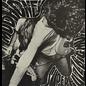 """Mudhoney – Superfuzz Bigmuff EP 12"""""""