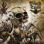 Black Tusk ‎– Pillars Of Ash LP
