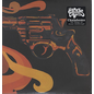 "Black Keys – Chulahoma EP 12"" vinyl"