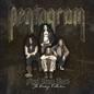 Pentagram – First Daze Here: The Vintage Collection LP