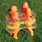 Beths – Jump Rope Gazers LP tangerine vinyl