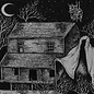 Bell Witch – Longing LP