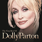 Dolly Parton ‎– The Very Best of Dolly Parton LP