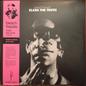 Beach Fossils -- Clash The Truth + demos LP clear vinyl
