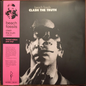 Beach Fossils – Clash The Truth + Demos LP pink vinyl
