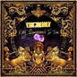 Big K.R.I.T. ‎– King Remembered In Time LP