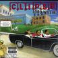 Clipse – Lord Willin' LP