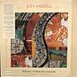 Jon Hassell – Seeing Through Sound (Pentimento Volume Two) LP