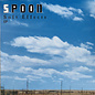 "Spoon ‎– Soft Effects EP 12"" vinyl"