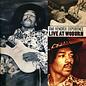 Jimi Hendrix Experience – Live At Woburn CD