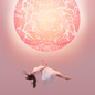 Purity Ring – Another Eternity LP