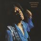 Jimi Hendrix – Hendrix in the West LP