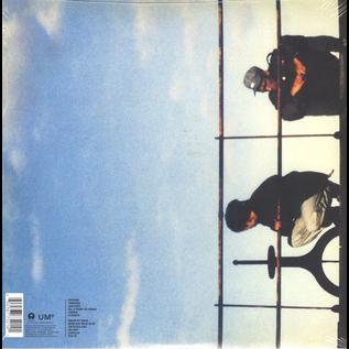 Tricky -- Maxinquaye LP
