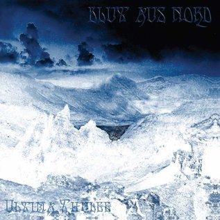 Blut Aus Nord – Ultima Thulée LP