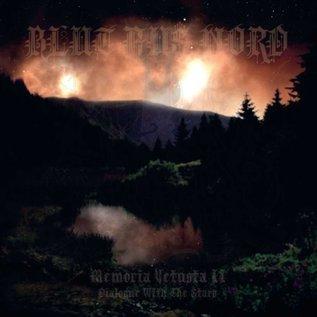 Blut Aus Nord – Memoria Vetusta II - Dialogue With The Stars LP