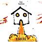 Lou Barlow – EMOH LP