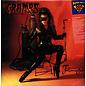 Cramps – Flamejob LP 200 gram vinyl