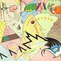 Damned – Music For Pleasure LP 180 gram vinyl