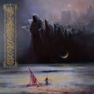 Atramentus - Stygian LP