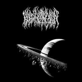Blood Incantation – Interdimensional Extinction EP