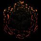 C418 – Minecraft - Volume Beta LP  lenticular jacket