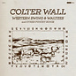 Colter Wall ‎– Western Swing & Waltzes And Other Punchy Songs LP