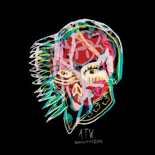 All Them Witches – Nothing As The Ideal LP