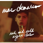 """Mac Demarco – Rock and Roll Night Club EP 12"""" vinyl  with download"""