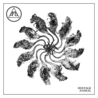 All Pigs Must Die – Hostage Anima LP